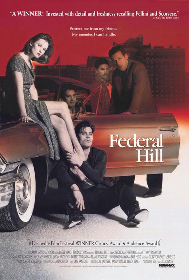 federal-hill