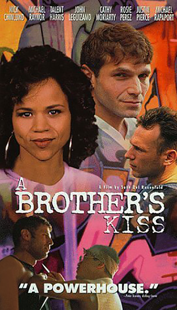 a-brothers-kiss
