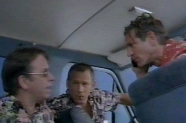 michael-raynor-video-tripfall
