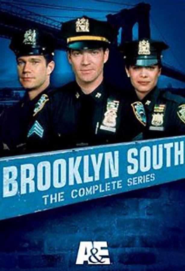 brooklyn-south