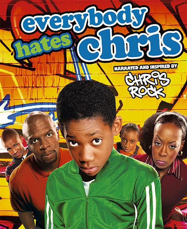 everybody-hates-chris