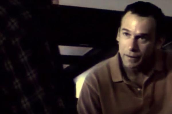 michael-raynor-video-brimstone