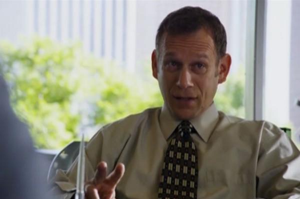 michael-raynor-video-law-and-order-la-hondo-field